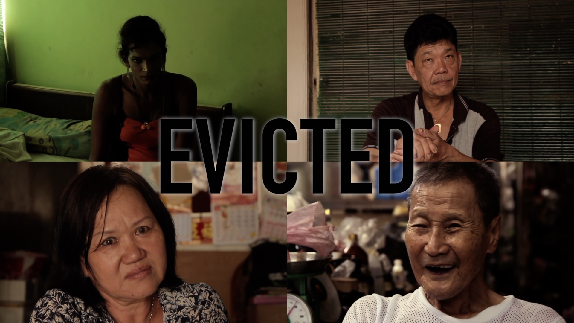 evicted-the-film